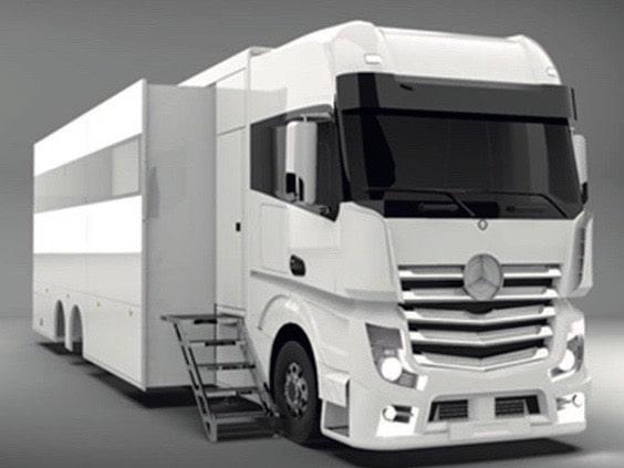Carrosserie sur camions-3-Motek-Saint Fargeau-Yonne