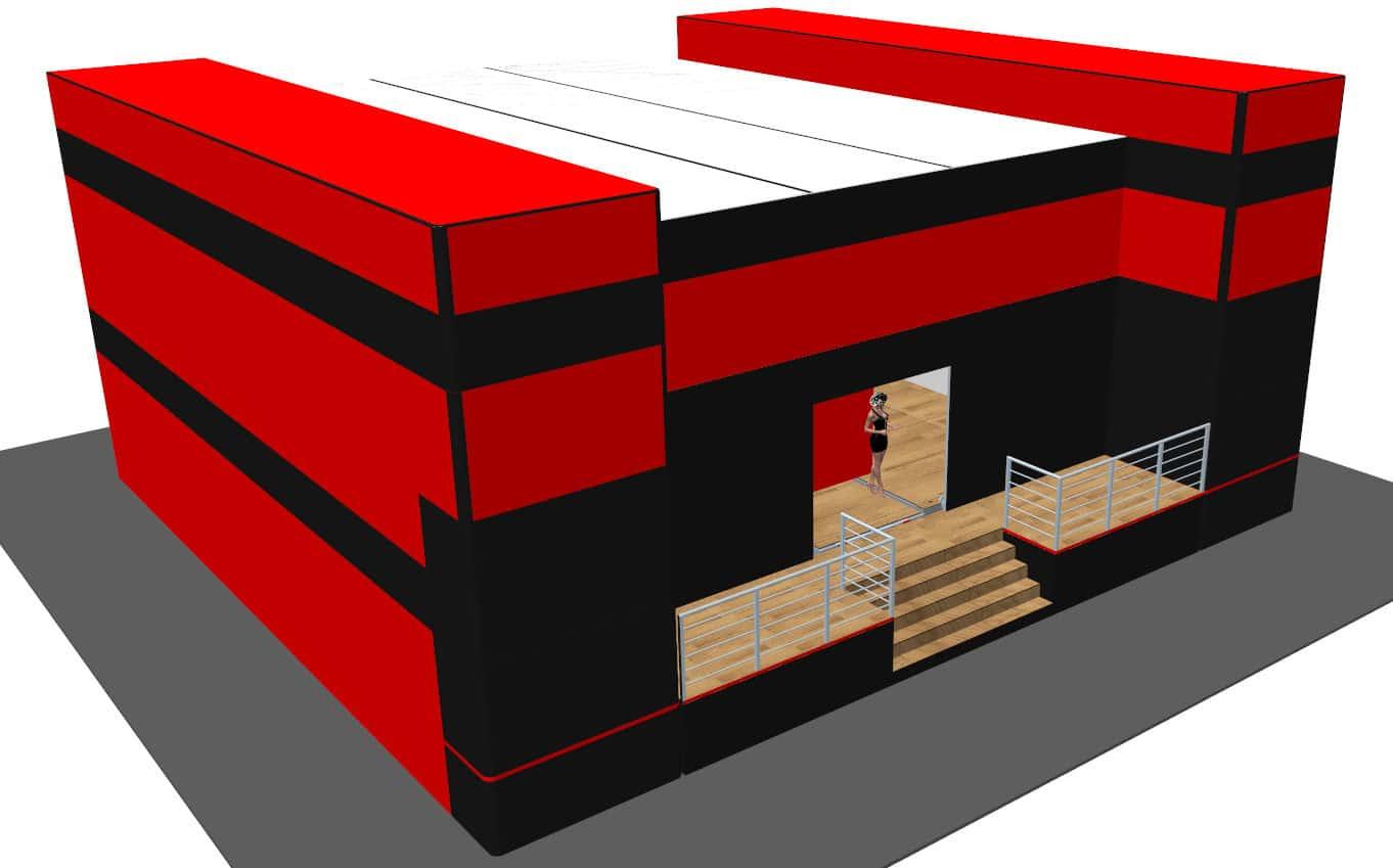 Motek-constructeur-structures mobiles aménagées-Saint-Fargeau-Yonne-03