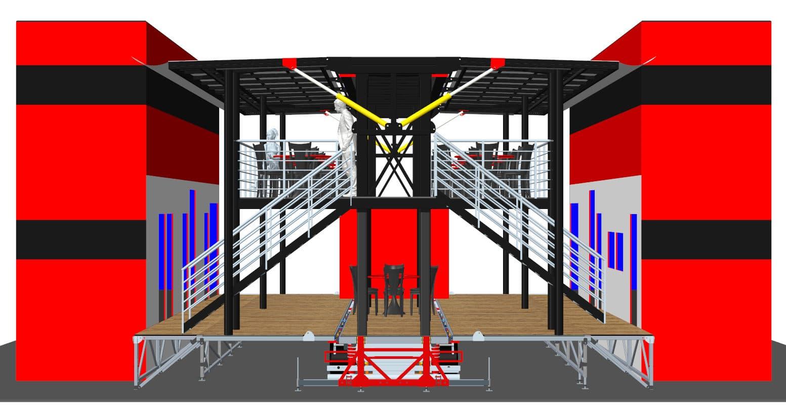 Motek-constructeur-structures mobiles aménagées-Saint-Fargeau-Yonne-02
